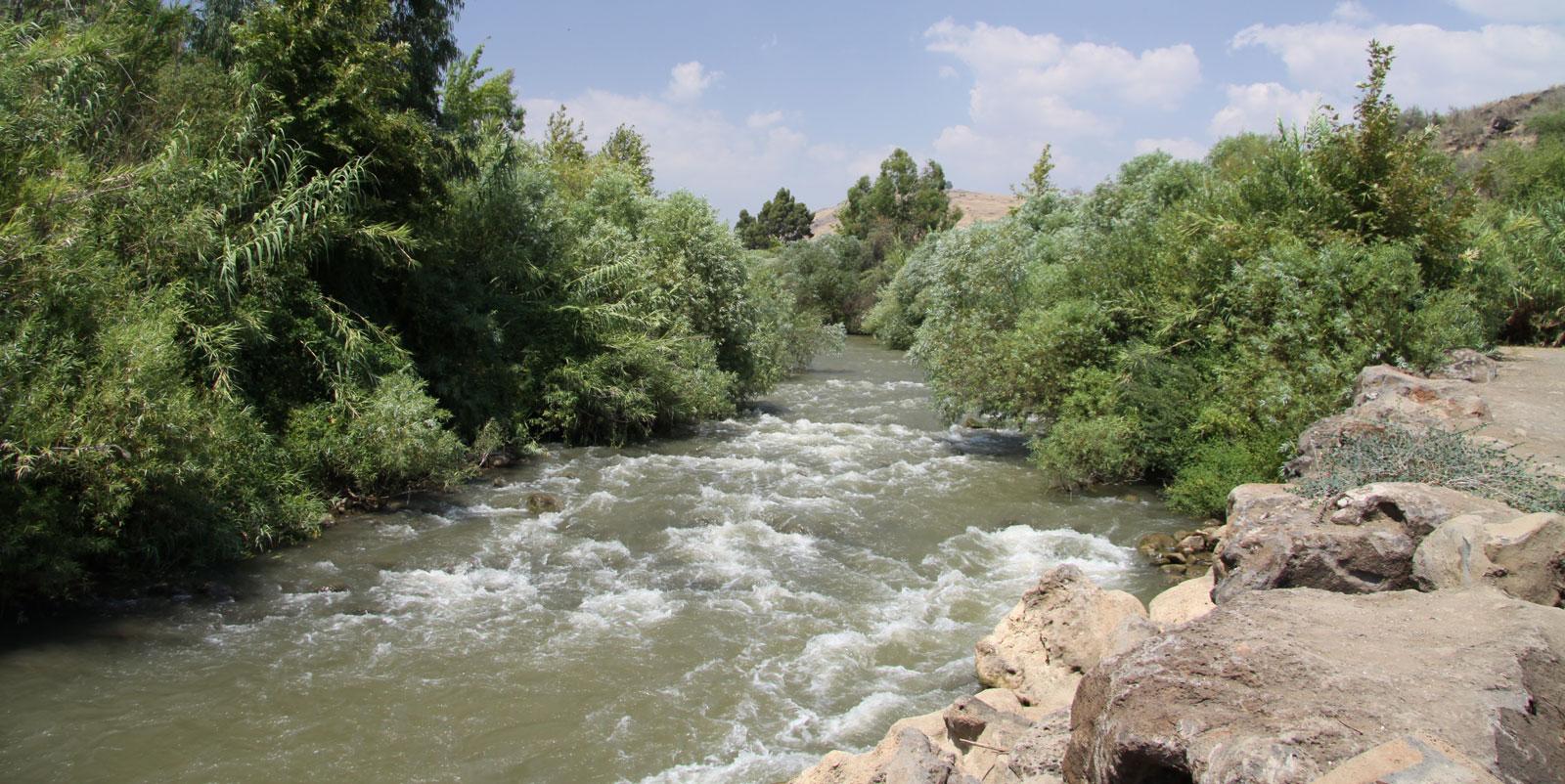 Jordan_River_1600wide