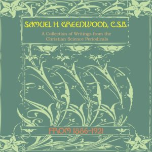 greenwood_cover
