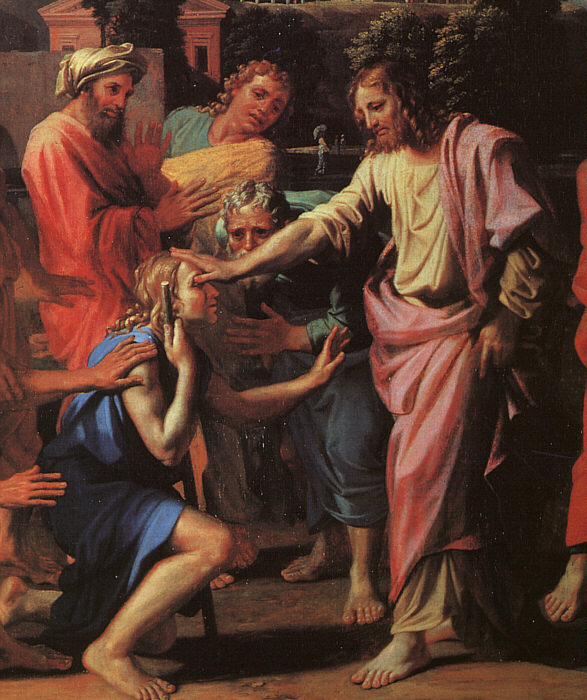 Jesus-as-Healer_Blind_Bartimaeus