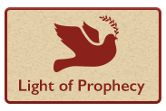 Light of Prophecy