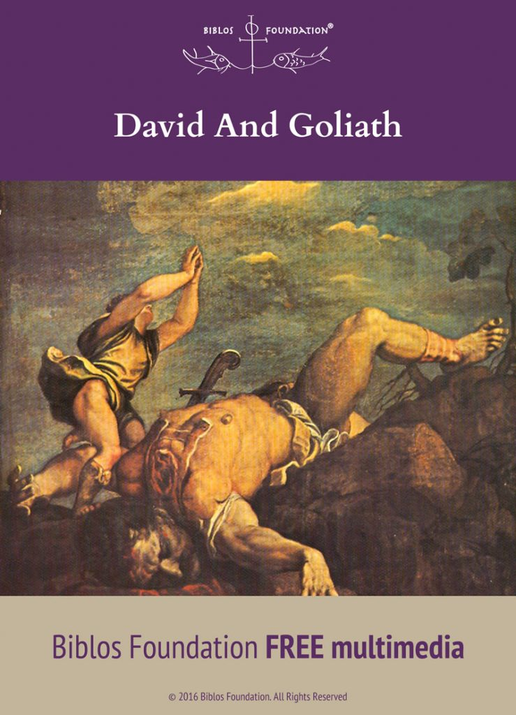 2-multimedia_David-and-Goliath_cover-739×102