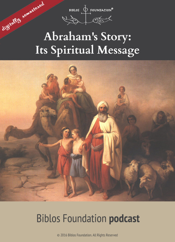 2-podcast_Abraham_Cover_DR-740×1024