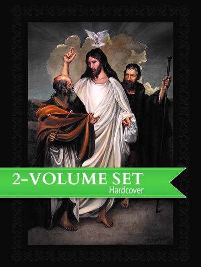 2-vol-set