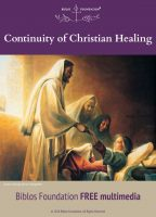 3-multimedia_Continuity-of-Christian-Healing