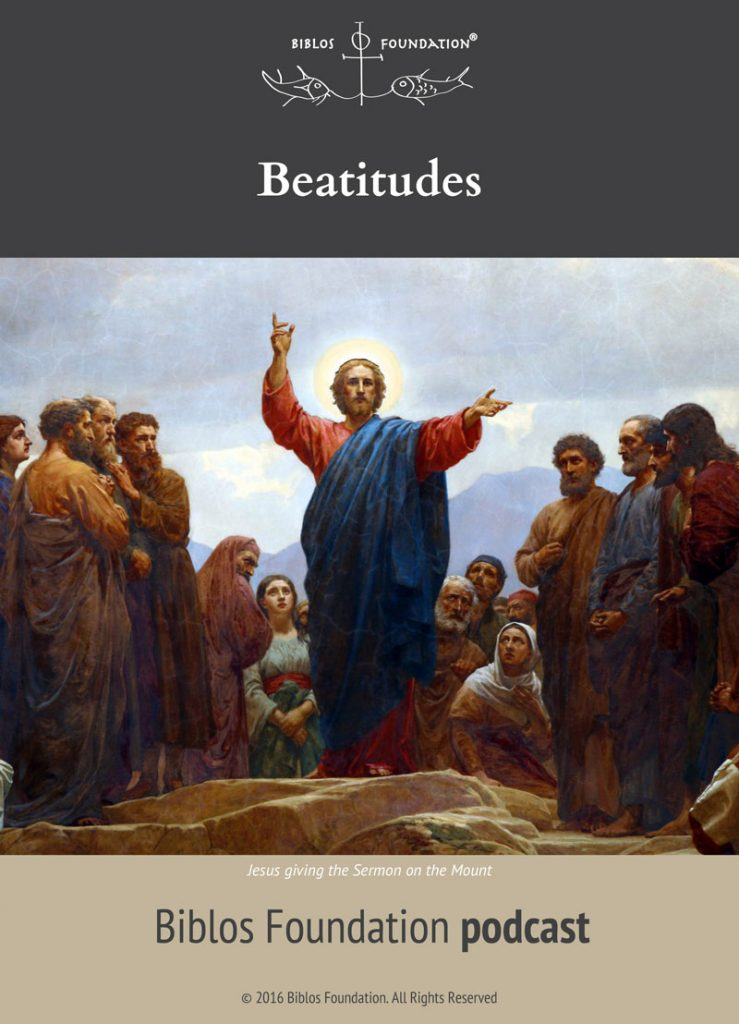 3-podcast_Beatitudes_Cover-1-739×1024