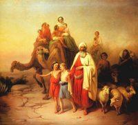 Abraham-1-600×546