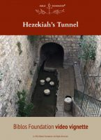 Covers_VV_HezekiahsTunnel-740×1024-4