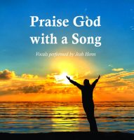 Reformated Praise God case cover copy