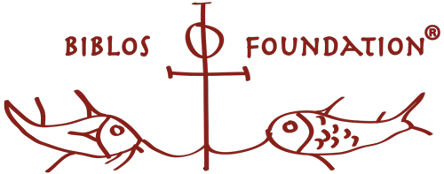 Biblos Foundation