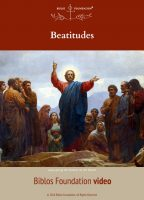 video_Beatitudes_Cover-1-739×1024