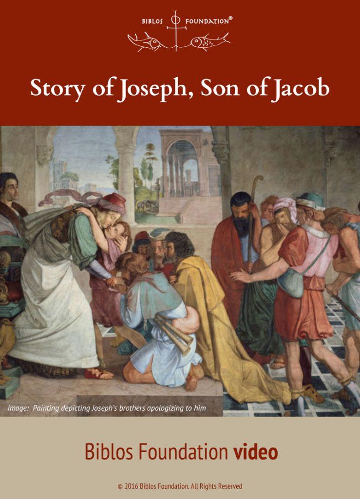 video_Joseph_Cover-739×1024
