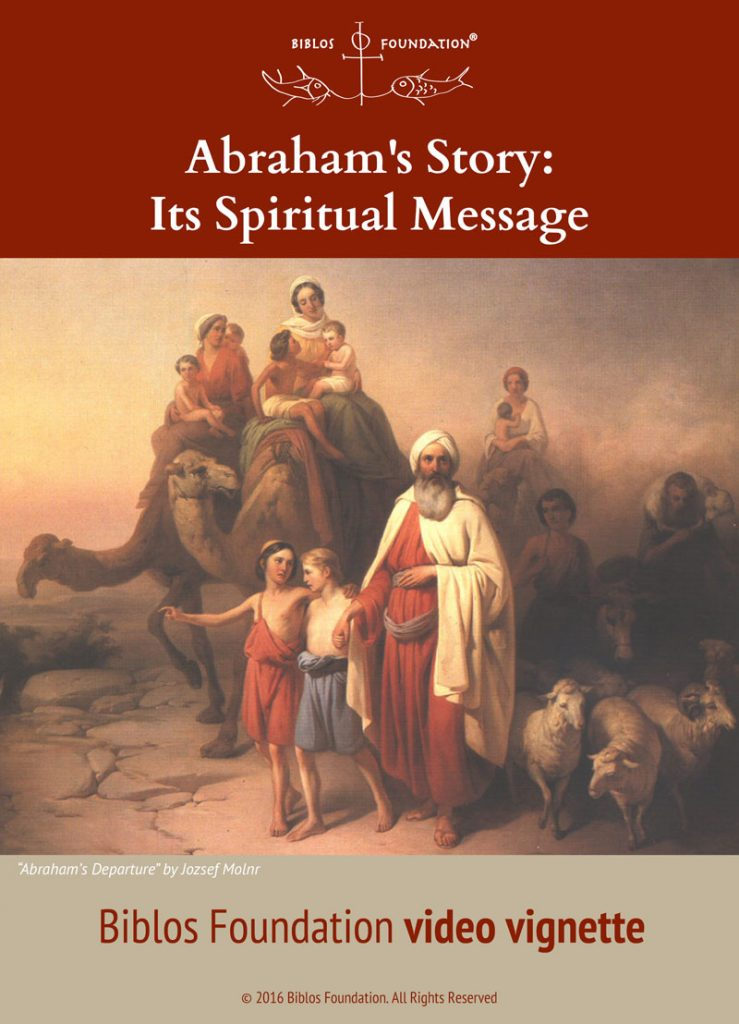vv_Abrahams-Story-Its-Spiritual-Message_Cover-739×1024-1