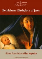 vv_Bethlehem-Birthplace-of-Jesus_Cover-739×1024-2