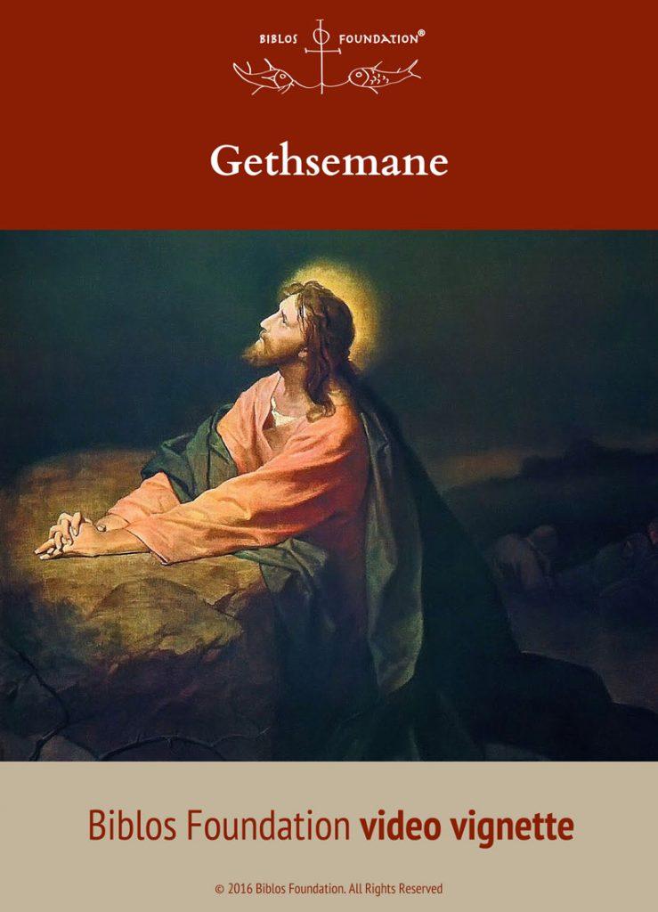 vv_NEW-Gethsemane_Cover-739×1024-3