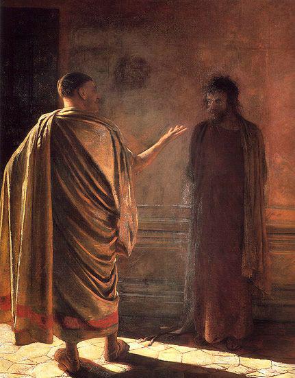 Art.JesusTrials.15