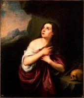Art.Magdalene.7