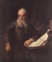 Art.Paul.1