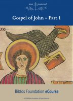 Gospel-of-John-Part1