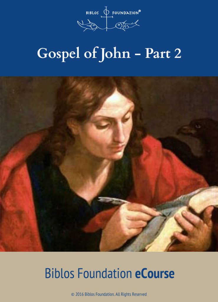 Gospel-of-John-Part2