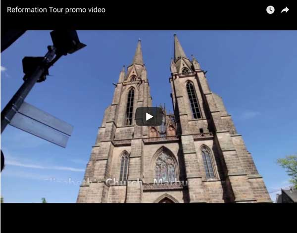 reformation-tour-promo