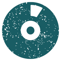 cds-store-icon