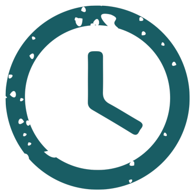 timelines-icon