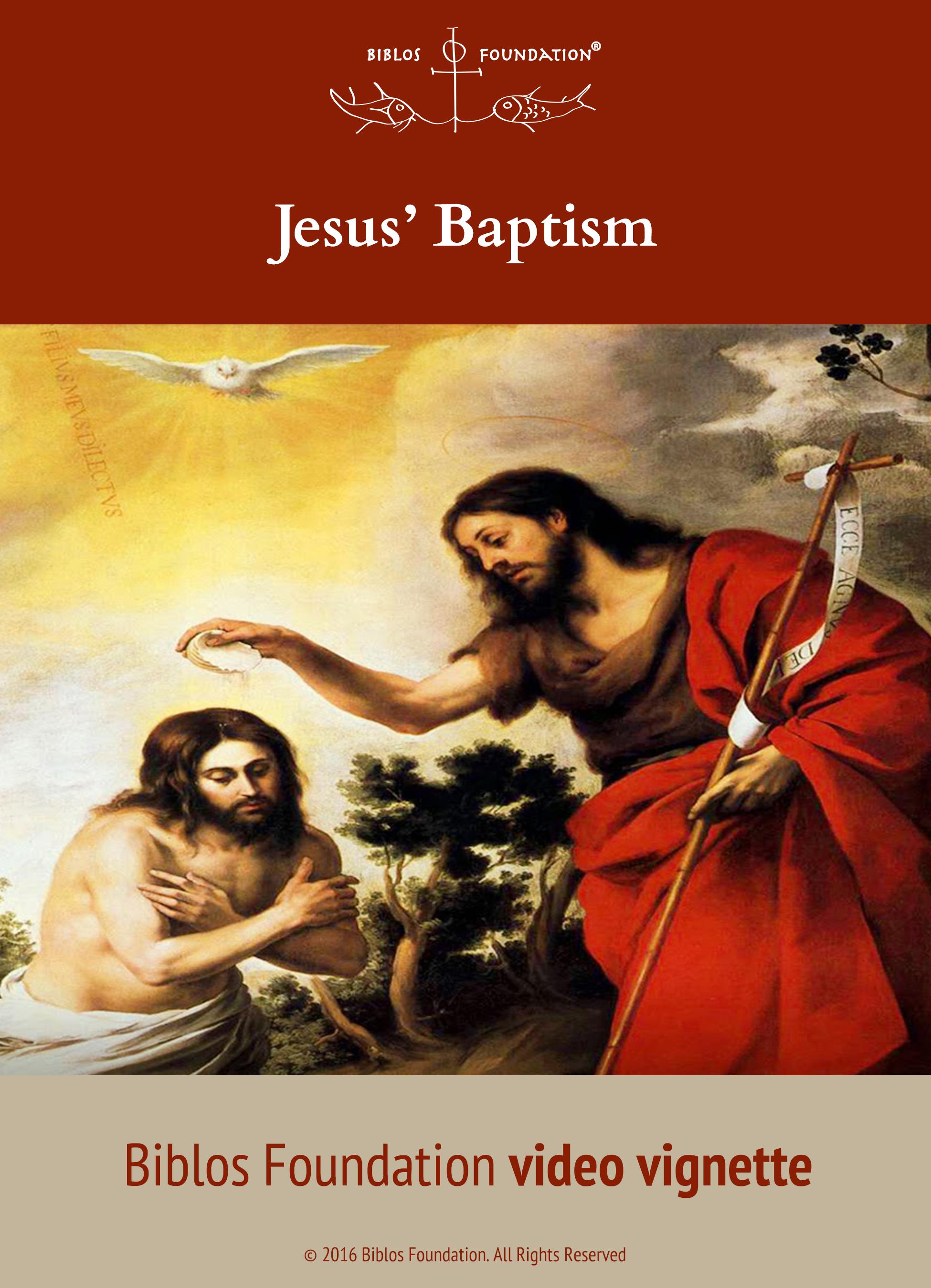 vv_JesusBaptism_Cover
