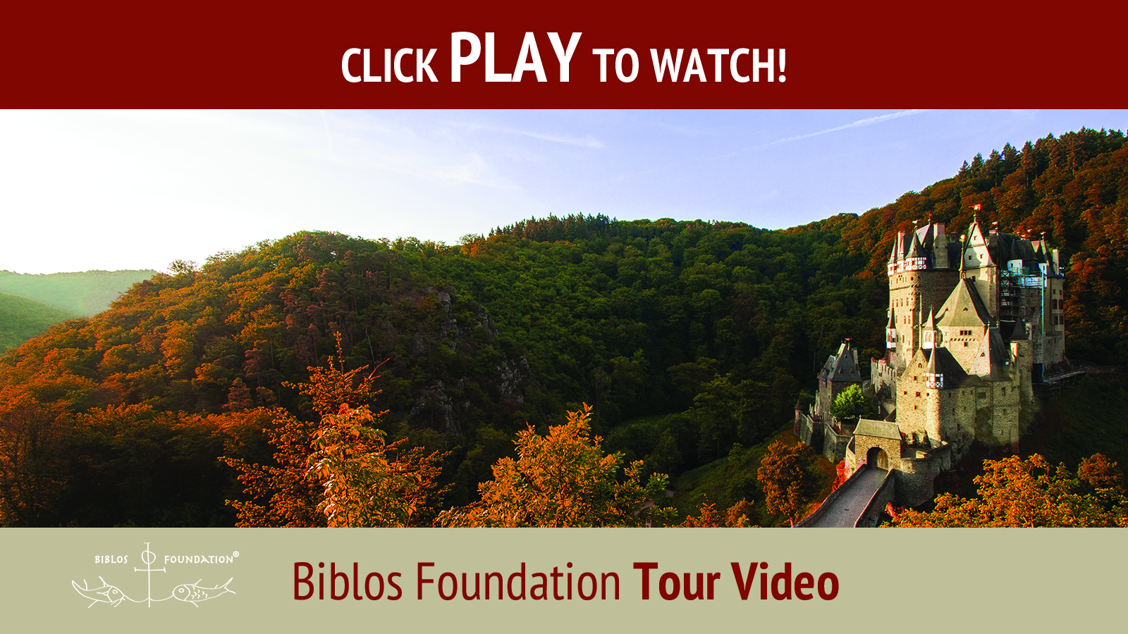 YouTube_Tour Video_Cover