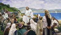 Sermon On The Mount_horizontal