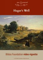 thumbnail_vv_HagarsWell_Cover