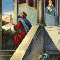 BN Nov17 Hezekiah
