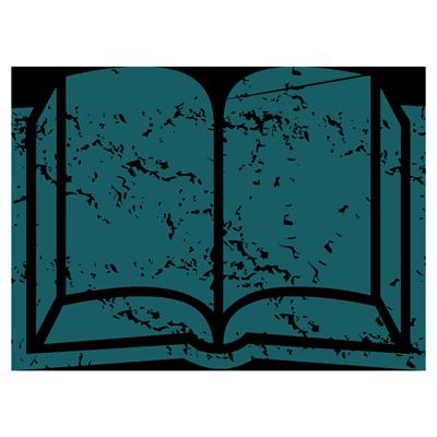 books-store-icon