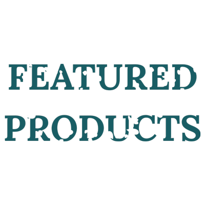featured-products-icon