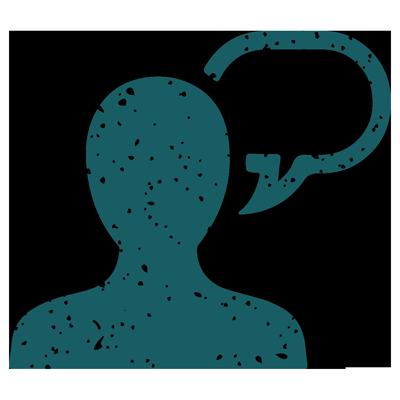 host-a-talk-icon
