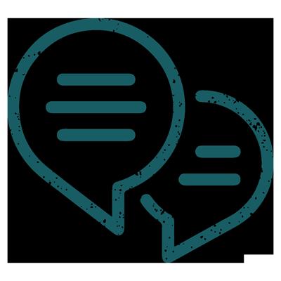 live-talk-description-icon