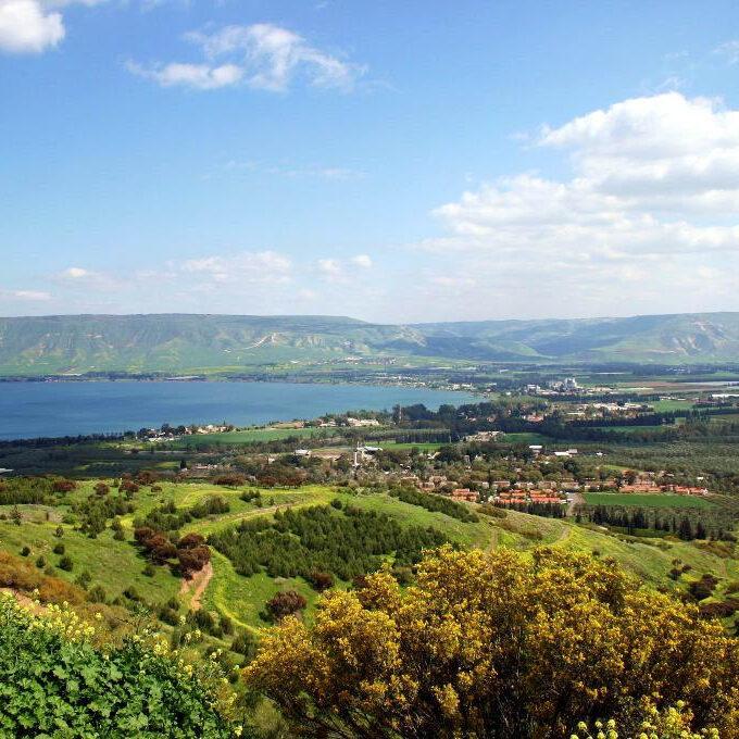 seaofgalilee-israel